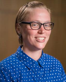 Ingrid Diane Johnson, Ph.D.