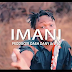 ONE SIX - IMANI | VIDEO | Download