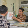 Jadwal Dokter Spesialis Dokter Bedah Urologi RS Al Islam Bandung