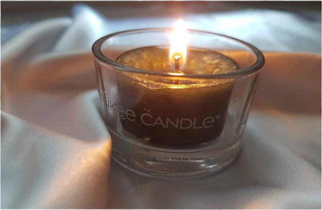 Yankee-candle-svijecnjak-notino.hr_jpg