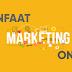 Manfaat Belajar Online Marketing Di IDS
