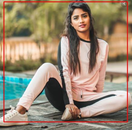 Nisha Guragain (TikTok Star) Wiki/Bio in Hindi