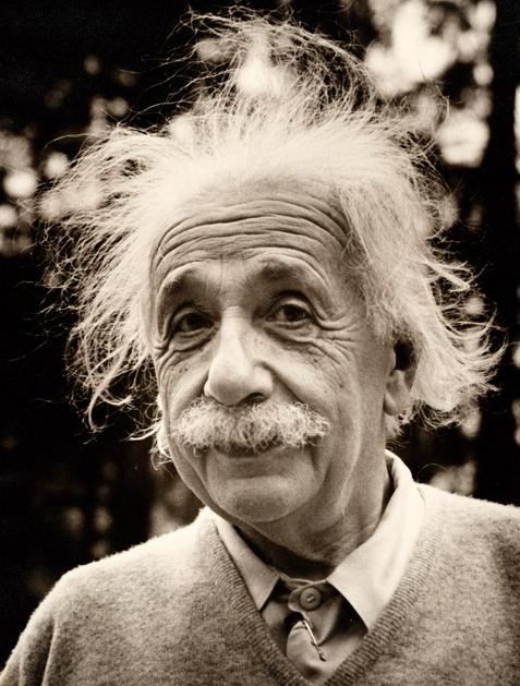 Einstein Biggest Mistakes In Physics: Body Language & Emotional Intelligence: Nonverbal
