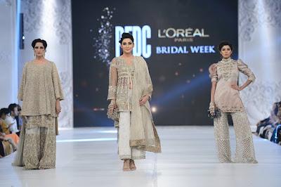 mahgul-luxury-bridal-dress-collection-at-bridal-fashion-week-2016-15