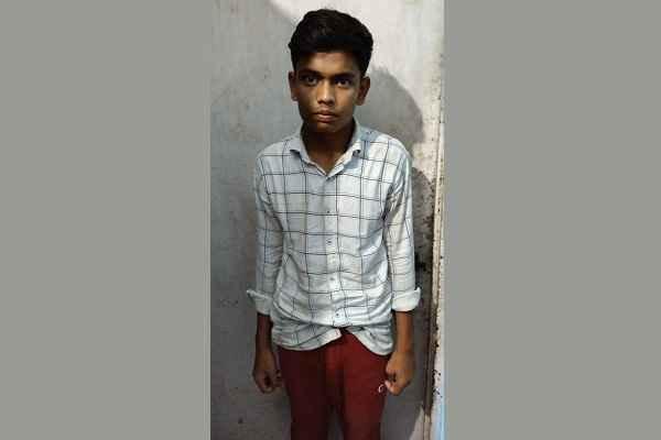 mahila-thana-nit-faridabad-action-5-year-girl-molestation-case