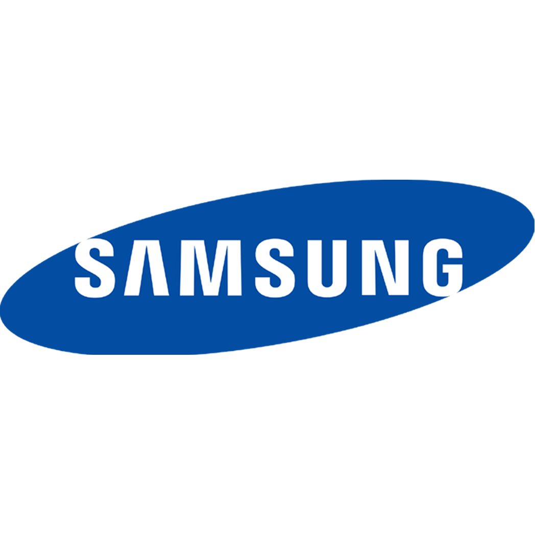 Samsung SM-N950F Stock Firmware dOWNLOAD - FIRMWARE DOWNLOAD