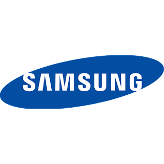 Samsung SM-N950F Stock Firmware dOWNLOAD