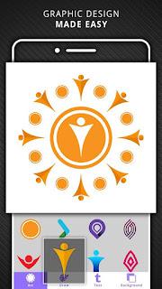 Download Swift Logo Maker Logo Designer Apk
