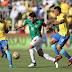 Globo marca 25 pontos de audiência no RJ e em SP com transmissão de Bolívia x Brasil