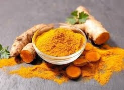 benefits-of-turmeric-for-health