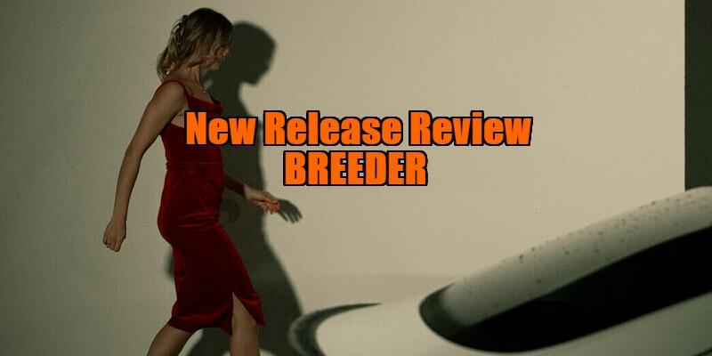 breeder review