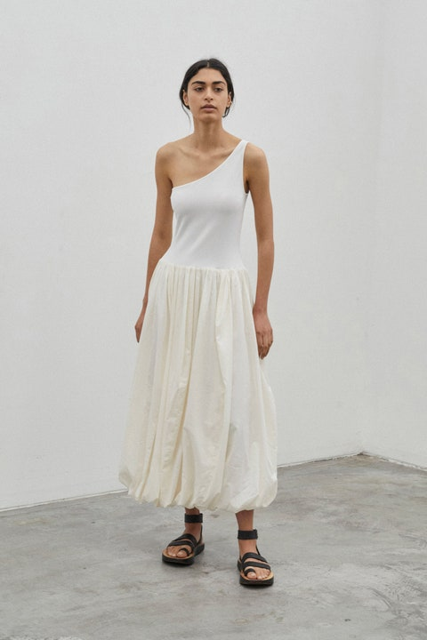 Maggie Marilyn | Spring 2021-Ready-To-Wear
