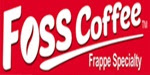 Foss Coffee franchise Philippines