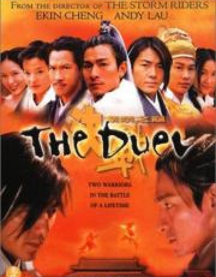 Movieku Online Nonton Movies subtitle indonesia