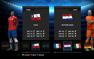 For download full pes how pc 2014 version to