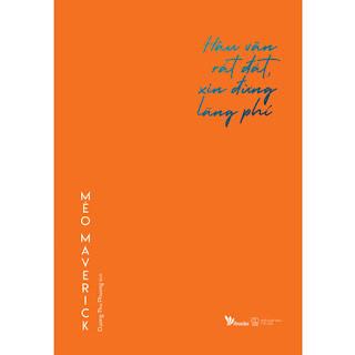 Hậu Vận Rất Đắt Xin Đừng Lãng Phí ebook PDF-EPUB-AWZ3-PRC-MOBI