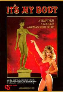 It's My Body (1985)
