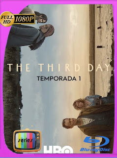 The Third Day (2020) Temporada 1 HD [1080p] Latino [GoogleDrive] SilvestreHD