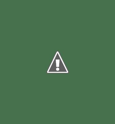 syringomyelia treatment
