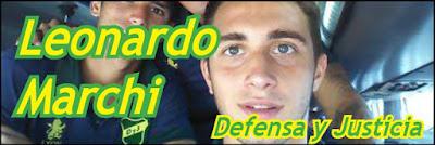 http://divisionreserva.blogspot.com.ar/2016/01/leonardo-marchi-estoy-muy-contento-de.html