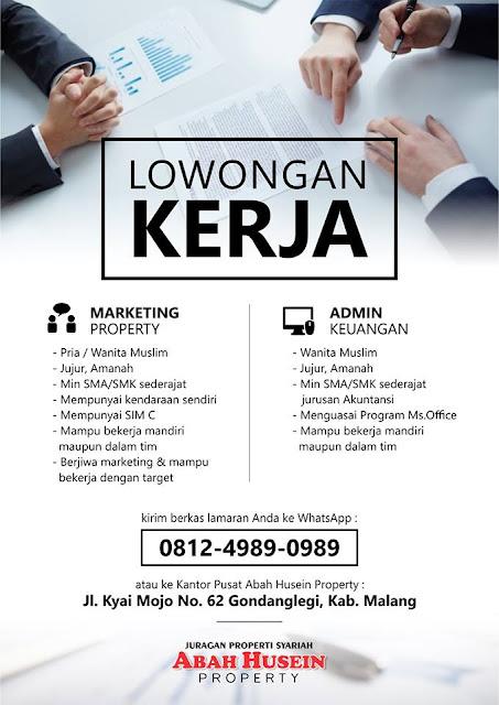 https://lokerkerjapt.blogspot.com/2018/09/lowongan-kerja-admin-dan-marketing.html