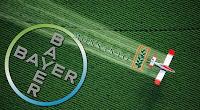 Monsanto se hunde y Bayer aumenta su toxicidad
