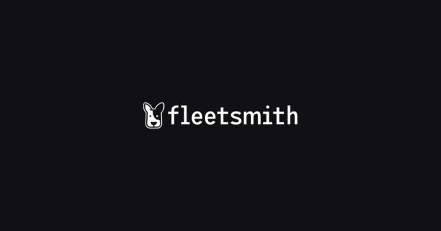 蘋果收購設備管理公司 Fleetsmith:為 Mac 和 iOS 布局企業界