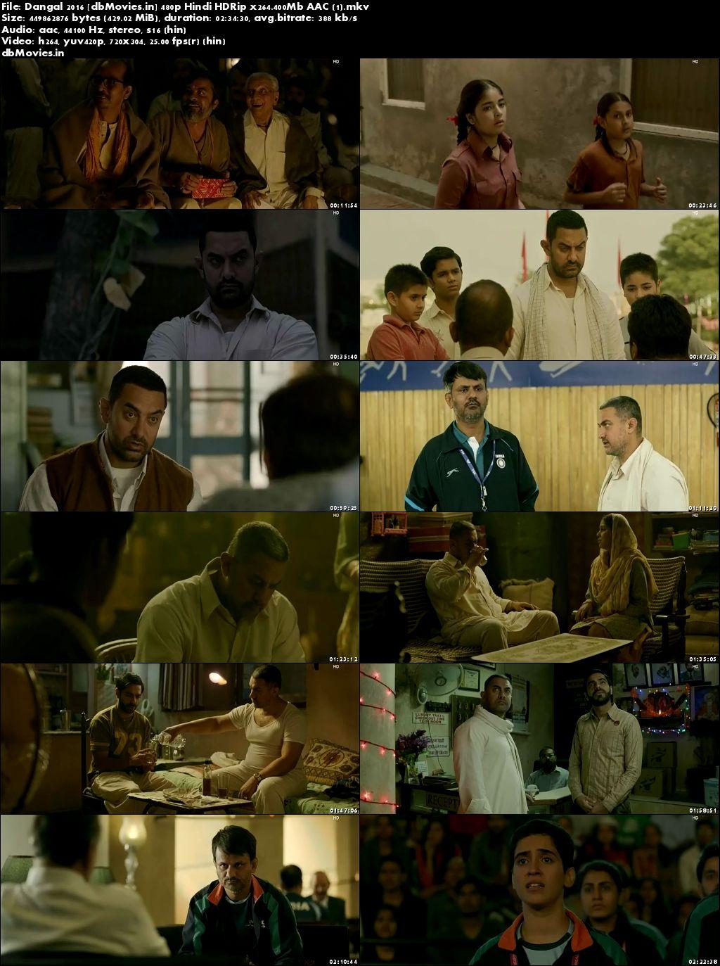 screen shot Dangal 2016 Full HD Movie Download 300MB Free