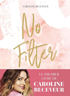 https://livre.fnac.com/a10815485/Caroline-Receveur-No-filter#int=NonApplicable|10815485|BL20|L1