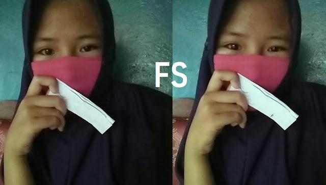 Mengenal FS (Friend Sign) Sebagai Tanda Pertemanan