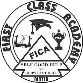 FIRST CLASS ACEDEMY