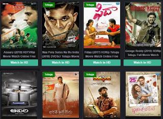movierulzfree-telugu-2020-movies-online