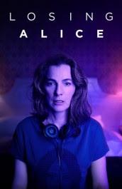 Losing Alice Temporada 1 capitulo 8