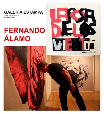 http://www.galeriaestampa.com/cms/esp/