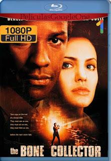 El Coleccionista De Huesos[2000] [1080p BRrip] [Latino- Ingles] [GoogleDrive] LaChapelHD