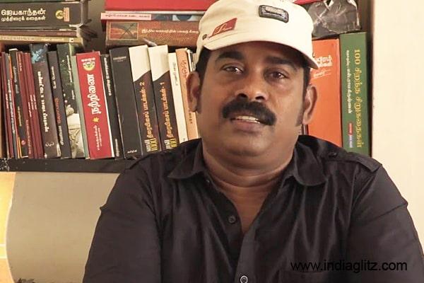 Kona Kondakari Song Lyrics in Tamil - கோண கொண்டைக்காரி
