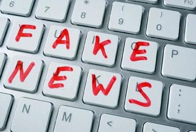 गूगल फर्जी समाचारों का प्रसार रोकने के लिए खर्च करेगा 10 लाख डॉलर
