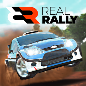 تحميل لعبة Real Rally مهكرة من ميديافاير