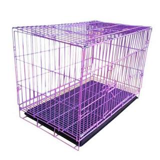 Kisaran List/Harga Kandang Burung Besi Terbaru Saat Ini Paling Lengkap Untuk Burung Kicau