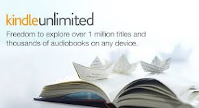 KINDLE UNLIMITED TRES MESES GRATIS AMAZON