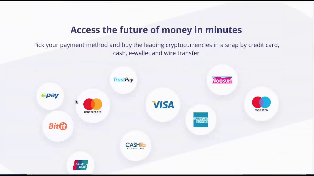 buy bitcoin with cashlib
