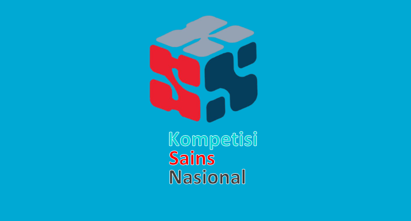 Soal dan Pembahasan KSN / OSN IPA SMP Tahun 2020 (KSN-K KSN-P KSN Nasional)