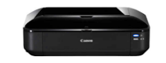 Canon Pixma iX6520 Driver Download - Windows - Mac