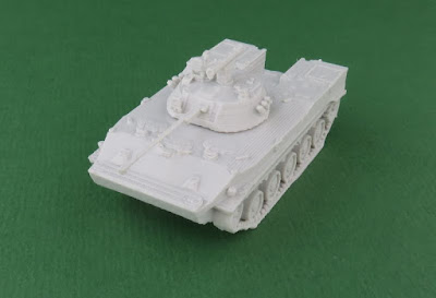 BMD-3 picture 2