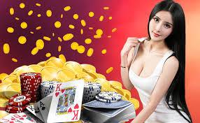 Cara Memperoleh Keuntungan Dari Permainan Poker Online