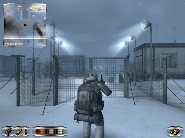Soldier Elite PC Game