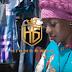 VIDEO | HighGrade - DANGA (Mp4) Download