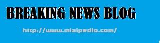 MEMBUAT HEADLINE BREAKING NEWS BLOGGER