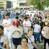 En RD hay más de 30 mil venezolanos ilegales