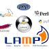 Langkah -Langkah Instalasi LAMP di Linux Mint 18